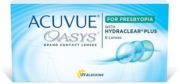acuvue oasys for presbyopia odos contacts. Black Bedroom Furniture Sets. Home Design Ideas