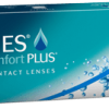 Dailies Toric Contact Lenses